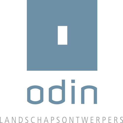 ODIN Landschap